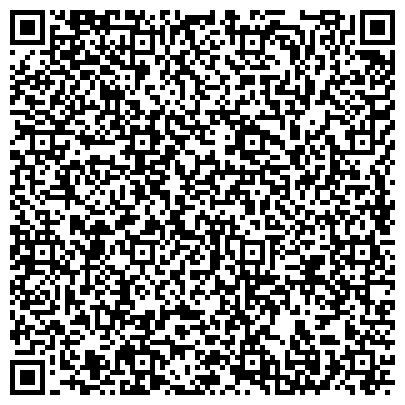 QR-код с контактной информацией организации ИП Jeorjett Dress - Свадебные платья оптом