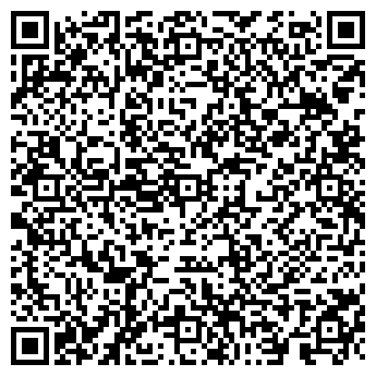 QR-код с контактной информацией организации ООО Белкокслат