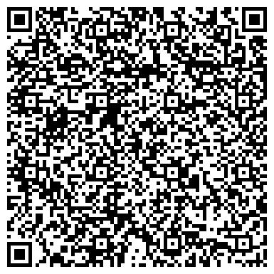 QR-код с контактной информацией организации ООО Торгово - Строительная Компания Астрид
