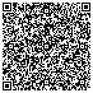 QR-код с контактной информацией организации ИП саханчук сс