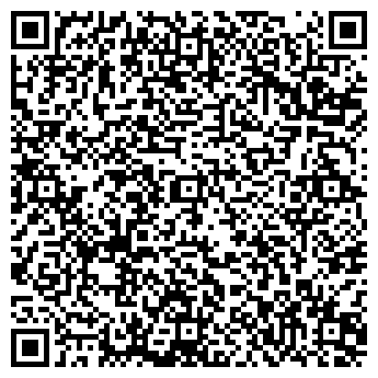 QR-код с контактной информацией организации АРТМОТО