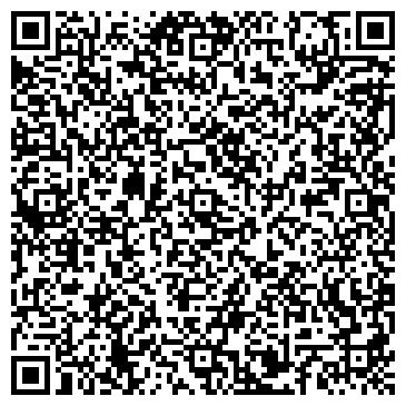 """QR-код с контактной информацией организации Сервисный центр """"OK-Service"""""""
