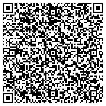 QR-код с контактной информацией организации ПП Громов Євгеній Анатолійович