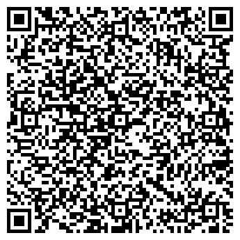 """QR-код с контактной информацией организации ПКФ """"Интер Парк"""""""