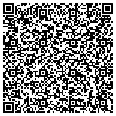 QR-код с контактной информацией организации LTD «AnyWay»  Полный спектр ИТ услуг в Бишкеке