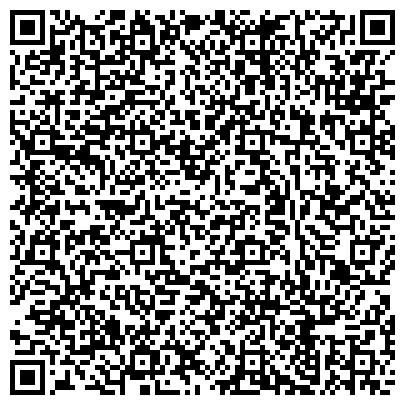 QR-код с контактной информацией организации представительство Супремум ЕКО-С (представительство в Донецкой, Луганской областях)