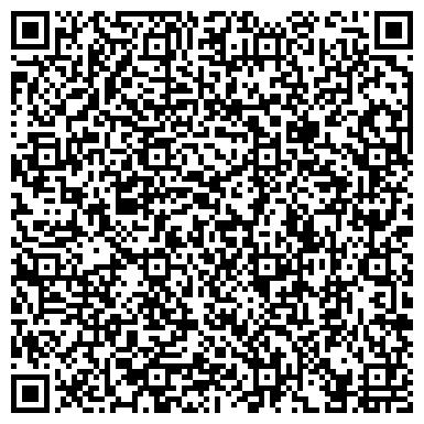 QR-код с контактной информацией организации Галерея праздников от Марины Сластены, ООО