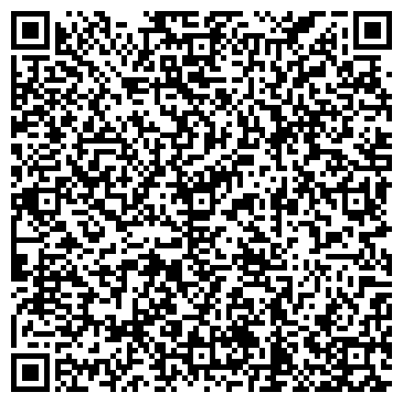 QR-код с контактной информацией организации Центральный дом бухгалтера, ТОО
