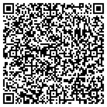 QR-код с контактной информацией организации ИП GOLTA-DOK