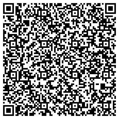QR-код с контактной информацией организации ООО Региональный экспертный центр Охрана труда