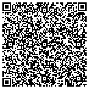 """QR-код с контактной информацией организации ООО """"Уничтожение вредителей"""""""