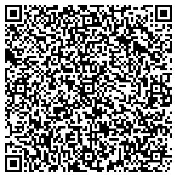 QR-код с контактной информацией организации ГК Самара