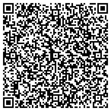 QR-код с контактной информацией организации ООО Промо-Карта