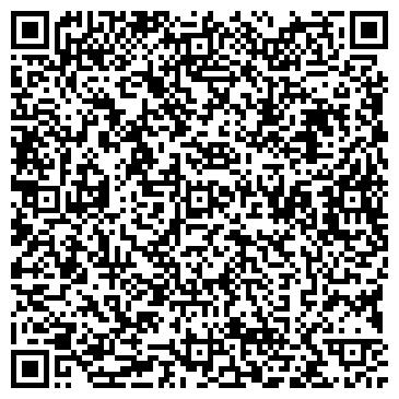 """QR-код с контактной информацией организации ТОО """"СТРОЙЦЕНТР-К"""""""