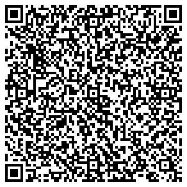QR-код с контактной информацией организации ООО Инжгеотехсервис
