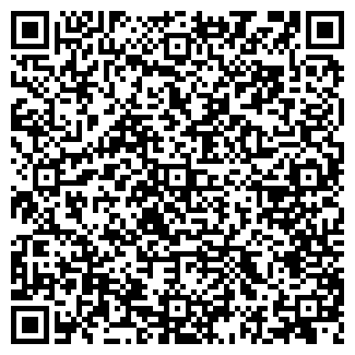 QR-код с контактной информацией организации ООО СэлфКлин