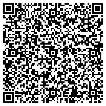 """QR-код с контактной информацией организации ООО """"ЕВРОГРУПП"""""""