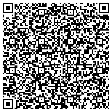 QR-код с контактной информацией организации ИП Денисенко Алексей Михайлович