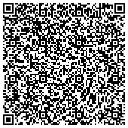"""QR-код с контактной информацией организации ООО """"Единый информационно-расчетный центр"""" (ЕИРЦ района Головинский)"""