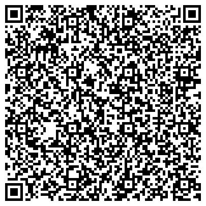 """QR-код с контактной информацией организации ООО """"Доминанта Украина"""" /Днепропетровский регион/"""