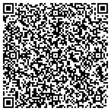 """QR-код с контактной информацией организации ООО """" ЮрМедКонсалт"""""""