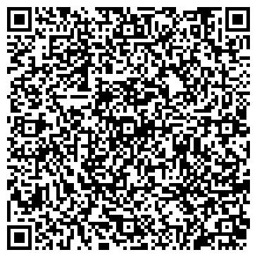 QR-код с контактной информацией организации Шиномонтаж ,Авто Мойка ,Автостоянка