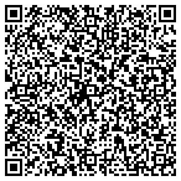 """QR-код с контактной информацией организации ООО ЧП """"Лерман"""""""