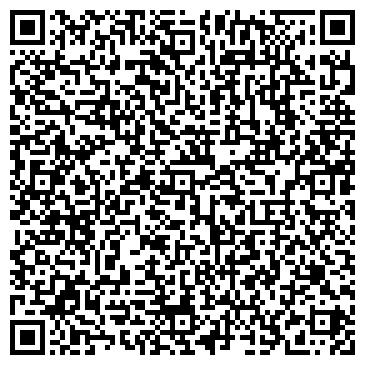 QR-код с контактной информацией организации ТОО SAT AUTO Ломбард