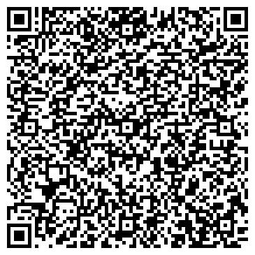 QR-код с контактной информацией организации ИП Усанов Строительство и ремонт
