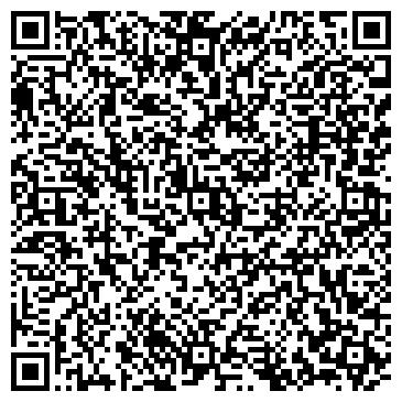 """QR-код с контактной информацией организации ООО """"Сити проекты"""""""