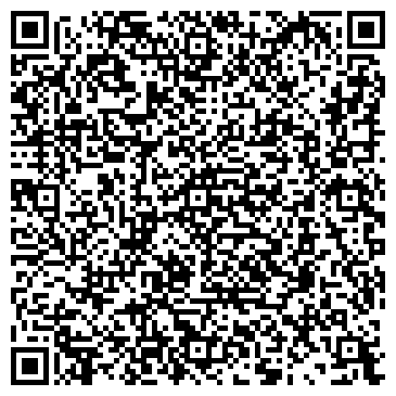 QR-код с контактной информацией организации ООО Vanilla Furniture