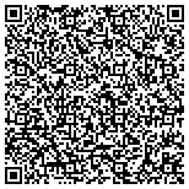 QR-код с контактной информацией организации ИП Инесса Сипайлова
