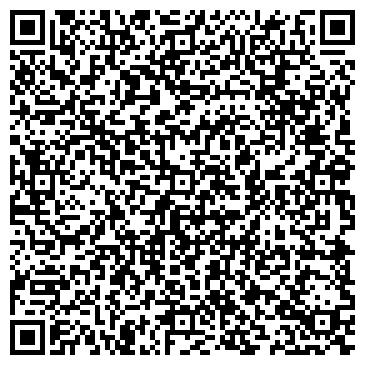 QR-код с контактной информацией организации ООО Сельпромкомплект