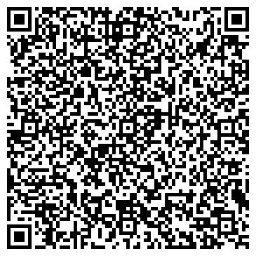 QR-код с контактной информацией организации ООО Стоматология Этернас