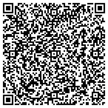 QR-код с контактной информацией организации Стоматология МедЛайт, ООО