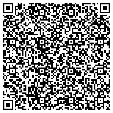 QR-код с контактной информацией организации ООО Карат Авто Вышгород