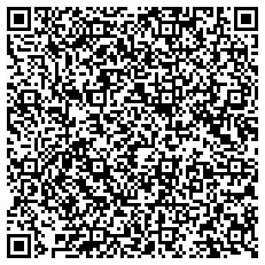 """QR-код с контактной информацией организации ТОО спортивно-оздоровительный пансионат """"Ак Бастау"""""""