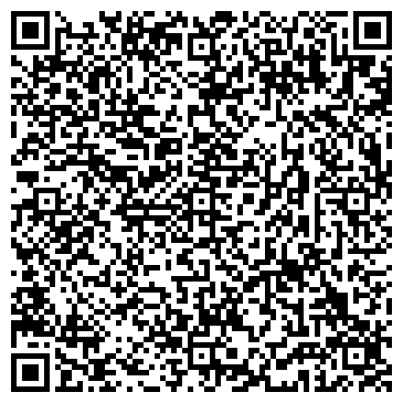 QR-код с контактной информацией организации ООО KallanSchool