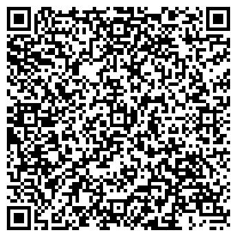 QR-код с контактной информацией организации ОТДЕЛЕНИЕ СВЯЗИ № 7