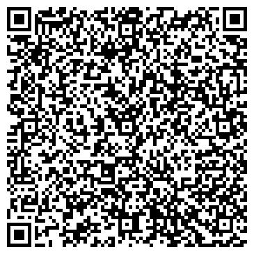 """QR-код с контактной информацией организации LLC Турцентр """"Золотой Караван"""""""