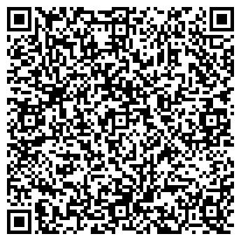 QR-код с контактной информацией организации СЕМЬЯ И ЗДОРОВЬЕ