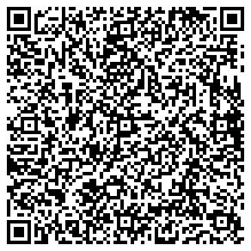 """QR-код с контактной информацией организации ООО """"Промтехгазмонтаж"""""""