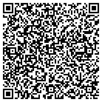 QR-код с контактной информацией организации ООО Ботифф