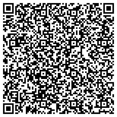 QR-код с контактной информацией организации ООО Салон красоты Expressbeautybar