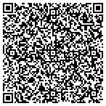 QR-код с контактной информацией организации Адвокат Кузина Ирина Вадимовна