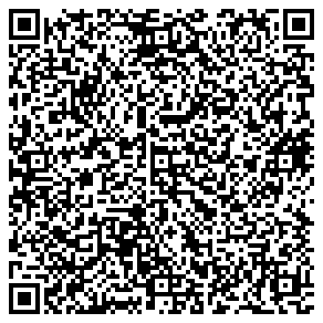 QR-код с контактной информацией организации ООО «Фокс-Экспресс»