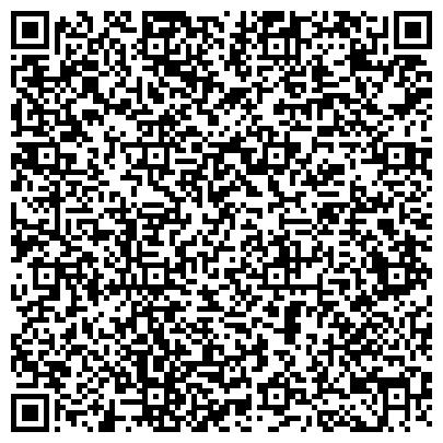 QR-код с контактной информацией организации ООО Студия звукозаписи BATTLE KINGS Records (BK Records)