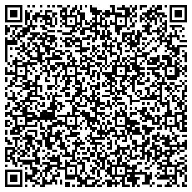 QR-код с контактной информацией организации ШКОЛА № 34