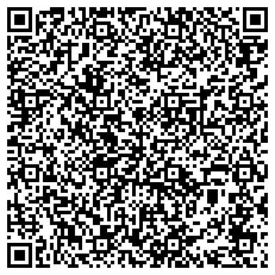 QR-код с контактной информацией организации ЦЕНТР ОБРАЗОВАНИЯ № 57