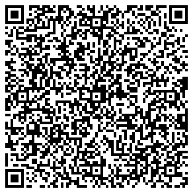 QR-код с контактной информацией организации ШКОЛА № 59 ИМ. Н.В. ГОГОЛЯ